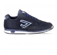 Pantofi Bicap BLU art. 2405