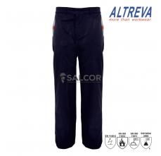 Pantalon BAEKELENAD ART. C2028790
