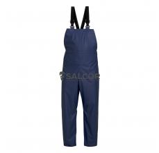 Pantalon cu pieptar ROSTOK ART. 40720