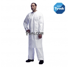 Halat TYVEK® LABCOAT ART. 40804