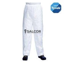 Pantalon TYVEK® TROURSERS ART. 40805