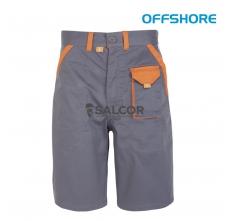 Pantalon scurt SAMOA ART. 90854