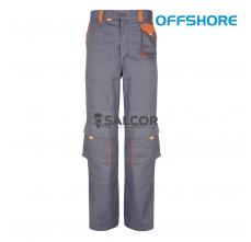 Pantalon standard SAMOA ART. 90852