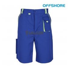 Pantalon scurt TONGA ART. 90864