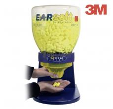 Dispenser antifoane interne One Touch PLUS(fara container antifoane), art. 2634