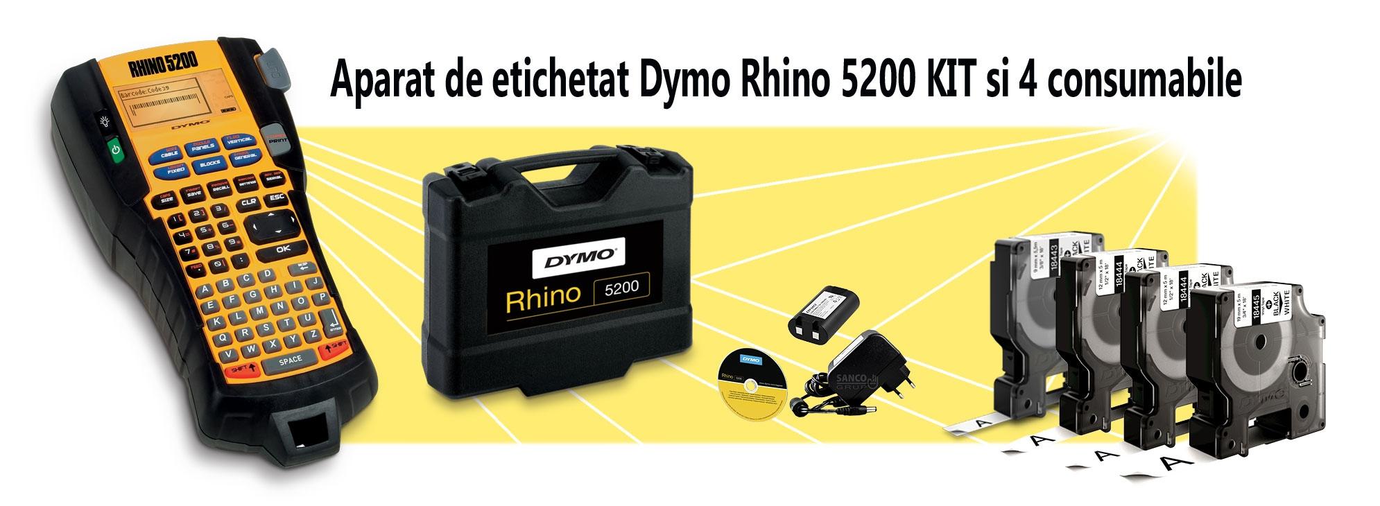 https://www.sancogrup.ro/imprimante-industriale/aparat-de-etichetat-dymo-rhino-5200-kit-si-4-x-banda-vinil.html