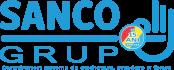 sancogrup