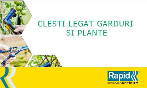Catalog-clesti-de-gradina-Rapid-sancogrup.jpg