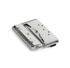 Cutter DYMO XTL 500 DY18886371