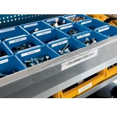 Aparat de etichetat industrial (imprimanta etichete) DYMO Rhino 60004