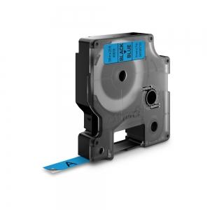 banda-dymo-d1-negru-albastru-9-mm-x-7-m-dy-40916