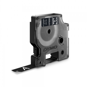 banda-etichetee-dymo-d1-durable-12-mm-x-3-m-alb-negru-1