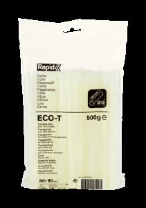 Batoane lipici diametru 12mm ECO-T, 500 g1