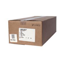 Batoane lipici Rapid PAC, Ø12 mm x 190 mm, culoare crem, 10 kg, cutie1