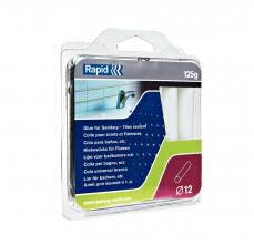 batoane-lipici-sanitar-alb-125-g-IS-40107359