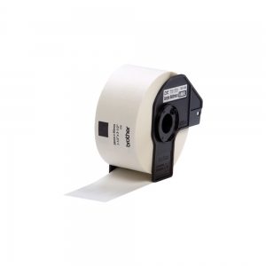 BROTHER DK11208 LARGE ADRESS LABELS0