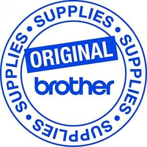 Eticheta originala modul continuu hartie Brother DK22205, 62mm x 30.48mm, BH DK2220510
