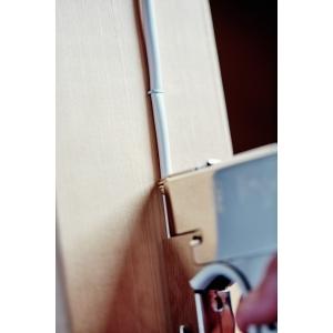 Capsator-Pistol de capsat R28E6