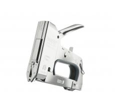 Capsator-Pistol de capsat R28E T&F C West0