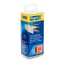 capse-rapid-53-10-mm-galvanizate-5-000-cutie-polipropilena-1