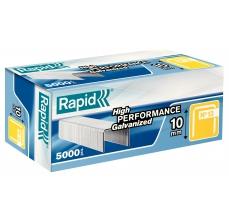 capse-rapid-13-10-galv-5000-buc