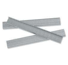 Capse Rapid 13/6 mm, galvanizate, 5.000/ cutie1