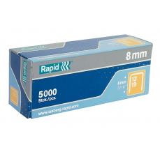 capse-rapid-13-8-galv-5000-buc