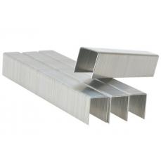 Capse Rapid 140/14 mm, galvanizate, 2.000/ cutie1