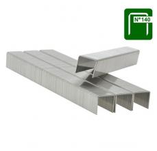 Capse Rapid 140/6 mm, galvanizate, 5.000/ cutie2