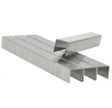 Capse Rapid 140/8 mm, galvanizate, 2.000/ cutie1