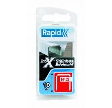 capse-rapid-53-10mm-ss-1080-buc