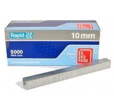 capse-rapid-53-10mm-standard-g-5000-buc