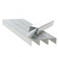 Capse Rapid 53/12 mm, galvanizate, 2.500/ cutie1