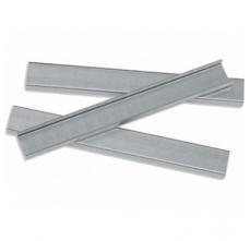 Capse Rapid 53/14 mm, galvanizate, 5.000/ cutie1
