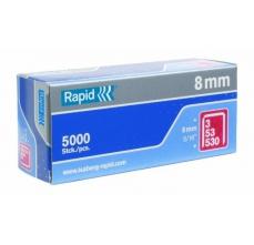 capse-rapid-53-8-5000-buc