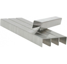 Capse Rapid 53/8 mm, galvanizate, 5.000/ cutie1