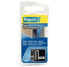 capse-rapid-606-15mm-1200-buc
