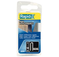 capse-rapid-606-18mm-600-buc