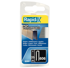 capse-rapid-606-25mm-600-buc
