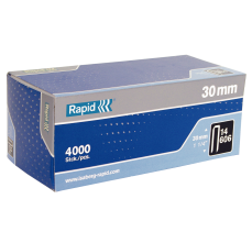 capse-rapid-606-30mm-4000-buc