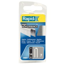 capse-rapid-7-14mm-g-960-buc