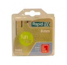 capse-rapid-fun-to-fix-53-8mm-1080-buc