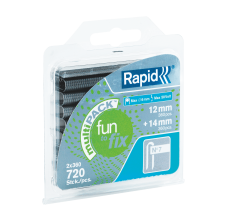 capse-rapid-fun-to-fix-multipack-7-12-14-0-72m-1