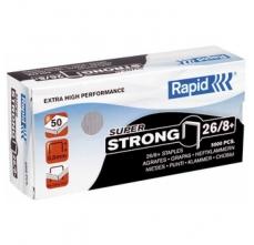 capse-rapid-superstrong-galvanizat-24-8-1000-buc-cutie