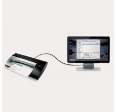 CardSan Team V9 (scanner pentru carti de vizita)2