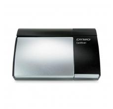 CardSan Team V9 (scanner pentru carti de vizita)0