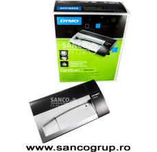CardScan Executive V9 (scanner pentru carti de vizita)0