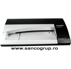 CardScan Executive V9 (scanner pentru carti de vizita)4
