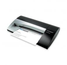 CardScan Personal V9 (scanner pentru carti de vizita)0