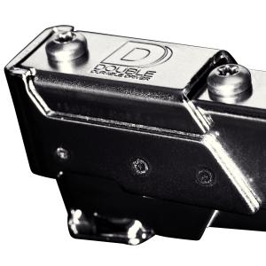 Ciocan de capsat Rapid R311 si 1 pachet capse inox 140/1030